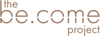 logo-become-project