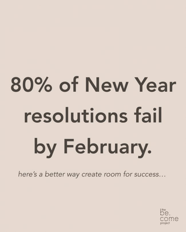 new year resolution.001